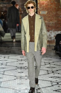 billy-reid-menswear-fall-winter-2017-new-york2