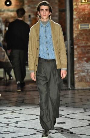 billy-reid-menswear-fall-winter-2017-new-york20