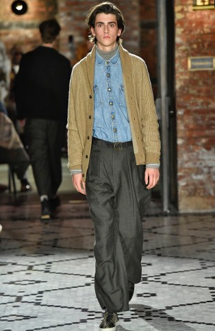 billy-reid-menswear-fall-winter-2017-new-york20