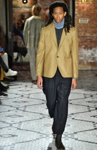 billy-reid-menswear-fall-winter-2017-new-york3