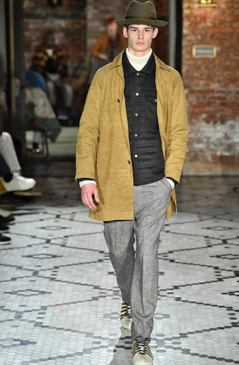 billy-reid-menswear-fall-winter-2017-new-york7