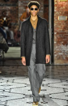 billy-reid-menswear-fall-winter-2017-new-york8