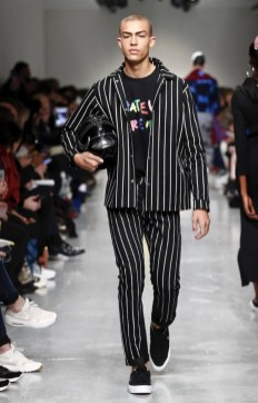 bobby-abley-menswear-fall-winter-2017-london15