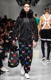 bobby-abley-menswear-fall-winter-2017-london21