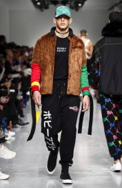 bobby-abley-menswear-fall-winter-2017-london23
