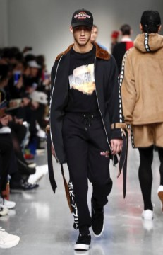 bobby-abley-menswear-fall-winter-2017-london9