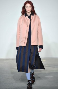 carlos-campos-menswear-fall-winter-2017-new-york22