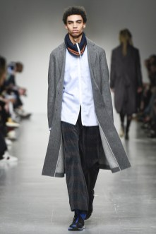 casely-hayford-aw17-london11