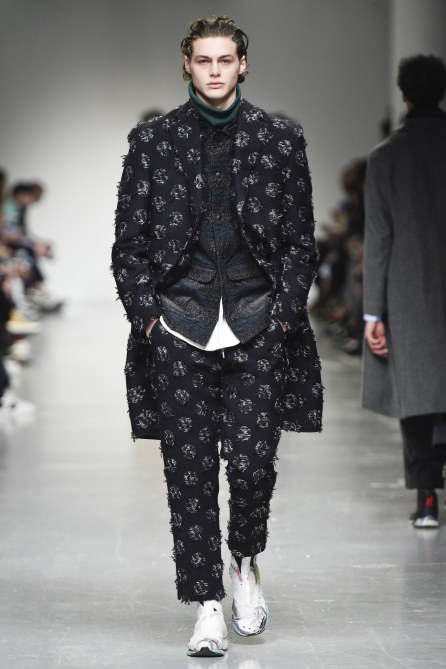 casely-hayford-aw17-london12