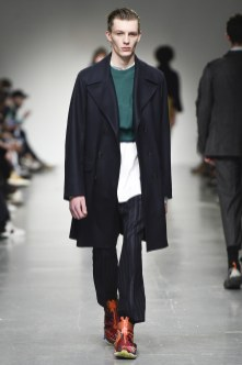 casely-hayford-aw17-london17