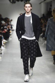 casely-hayford-aw17-london23