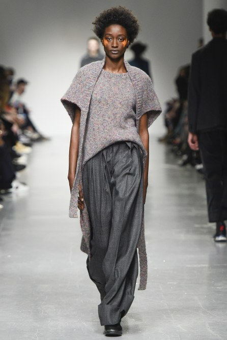 casely-hayford-aw17-london26