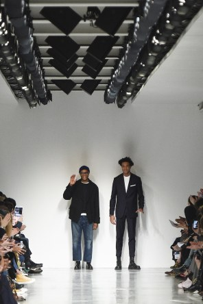 casely-hayford-aw17-london33