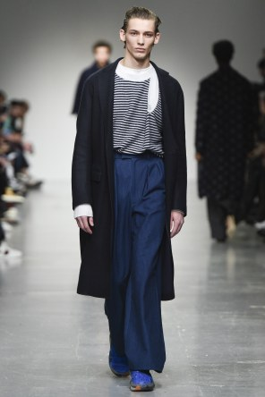 casely-hayford-aw17-london7