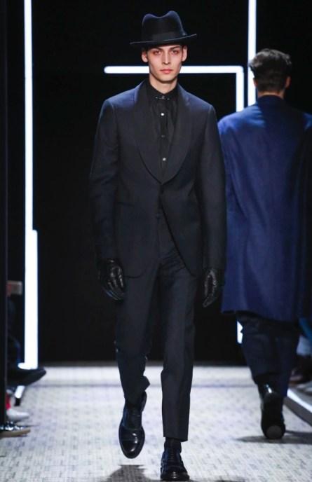 cerruti-menswear-fall-winter-2017-paris13