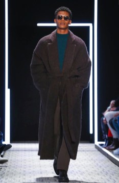 cerruti-menswear-fall-winter-2017-paris18