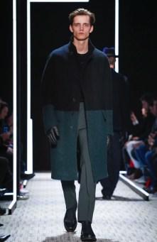 cerruti-menswear-fall-winter-2017-paris2