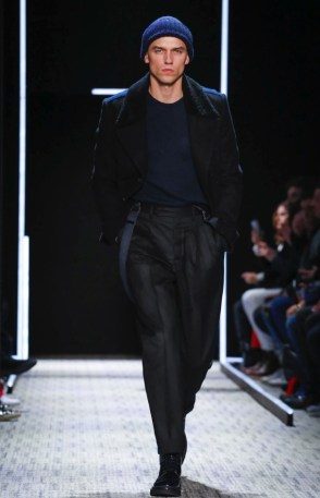 cerruti-menswear-fall-winter-2017-paris20