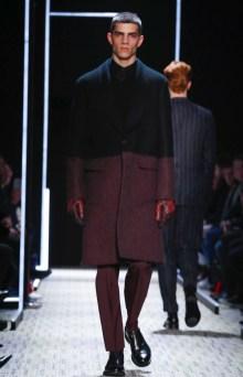 cerruti-menswear-fall-winter-2017-paris31