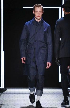 cerruti-menswear-fall-winter-2017-paris33