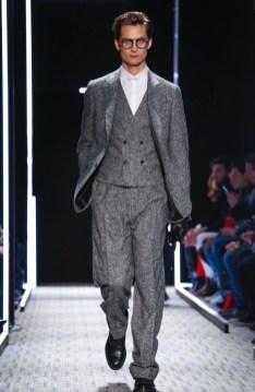 cerruti-menswear-fall-winter-2017-paris41