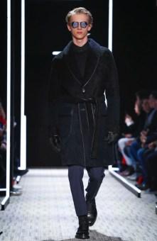 cerruti-menswear-fall-winter-2017-paris44