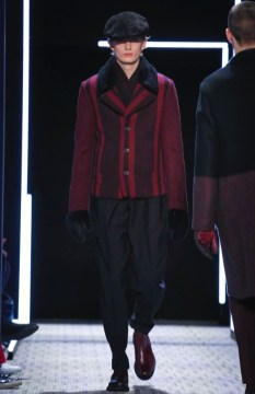 cerruti-menswear-fall-winter-2017-paris5