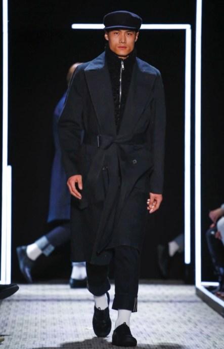 cerruti-menswear-fall-winter-2017-paris50
