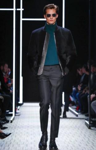 cerruti-menswear-fall-winter-2017-paris7