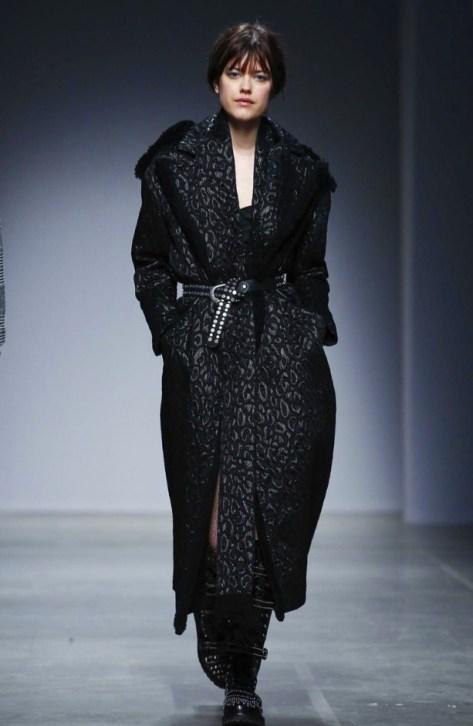 christian-pellizzari-menswear-fall-winter-2017-milan12