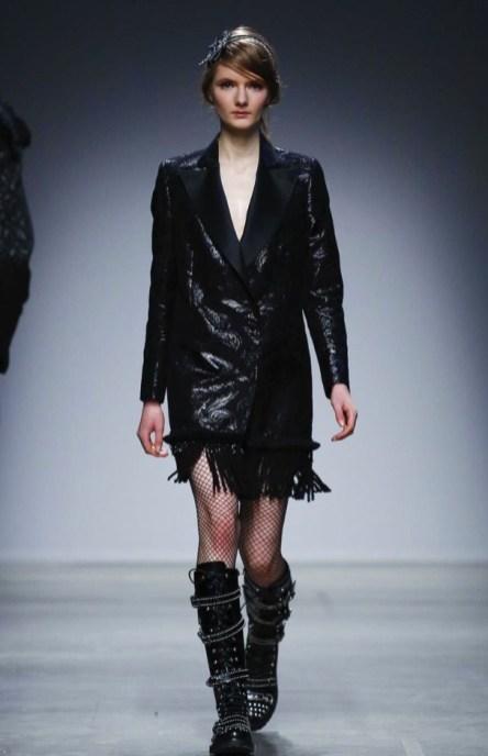 christian-pellizzari-menswear-fall-winter-2017-milan13