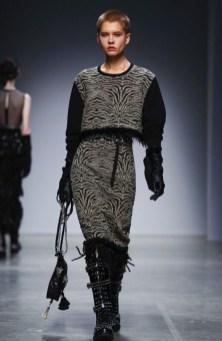 christian-pellizzari-menswear-fall-winter-2017-milan23
