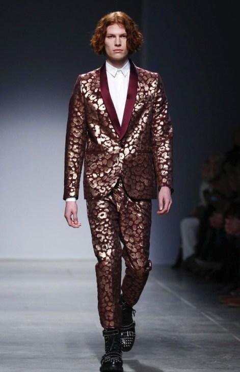 christian-pellizzari-menswear-fall-winter-2017-milan34