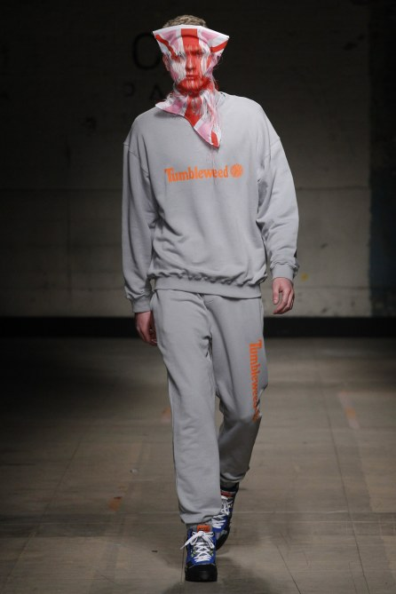 christopher-shannon-aw17-london12
