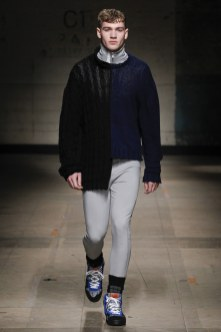 christopher-shannon-aw17-london15