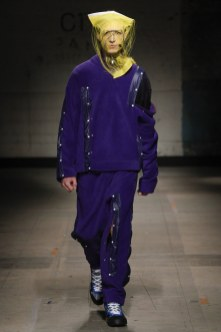 christopher-shannon-aw17-london23