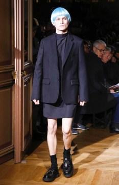 comme-des-garcons-homme-plus-menswear-fall-winter-2017-paris11