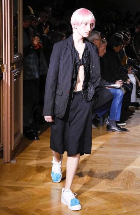 comme-des-garcons-homme-plus-menswear-fall-winter-2017-paris12