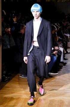 comme-des-garcons-homme-plus-menswear-fall-winter-2017-paris17
