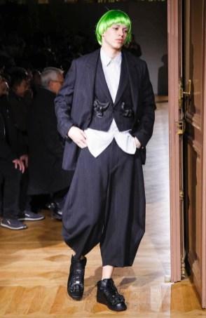 comme-des-garcons-homme-plus-menswear-fall-winter-2017-paris32