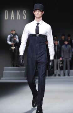 daks-menswear-fall-winter-2017-milan12