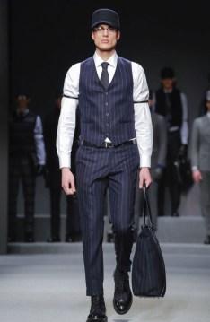 daks-menswear-fall-winter-2017-milan15