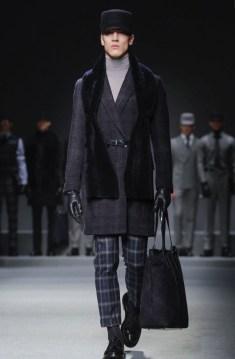 daks-menswear-fall-winter-2017-milan16