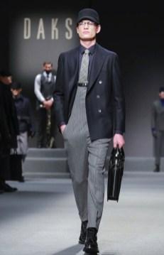 daks-menswear-fall-winter-2017-milan17