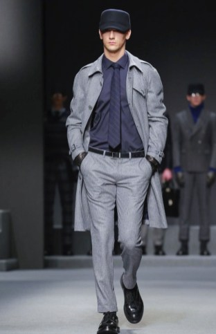 daks-menswear-fall-winter-2017-milan21