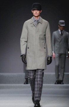 daks-menswear-fall-winter-2017-milan22