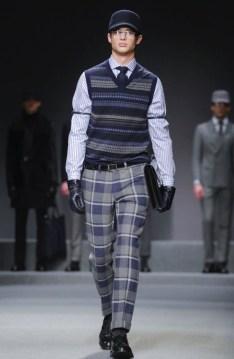 daks-menswear-fall-winter-2017-milan25