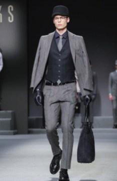 daks-menswear-fall-winter-2017-milan29