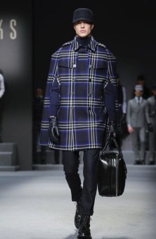 daks-menswear-fall-winter-2017-milan31