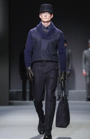 daks-menswear-fall-winter-2017-milan33